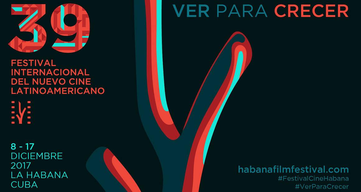Holguín es subsede del Festival Internacional del Nuevo Cine Latinoamericano