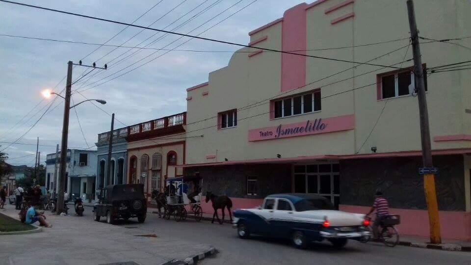 Holguín cerrará 2017 con 60 zonas wifi