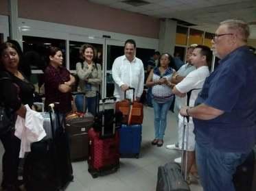 cubanos-salen-lima-peru15