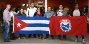 cubanos-salen-lima-peru2
