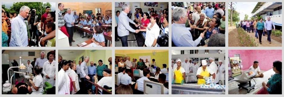 Captura de Cubadebate.