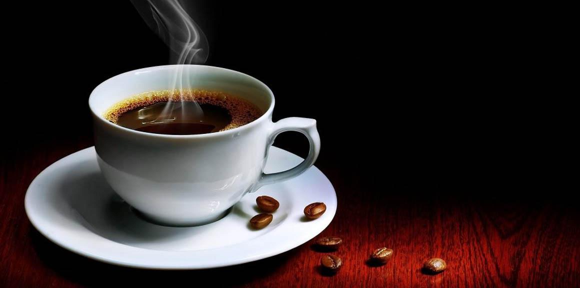 Tomar café mejora trabajo en equipo, afirma estudio