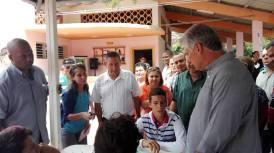Foto: Grethell Yamila Cuenca Durán
