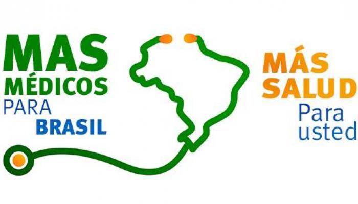 Cuba no seguirá en el Programa Más Médicos en Brasil