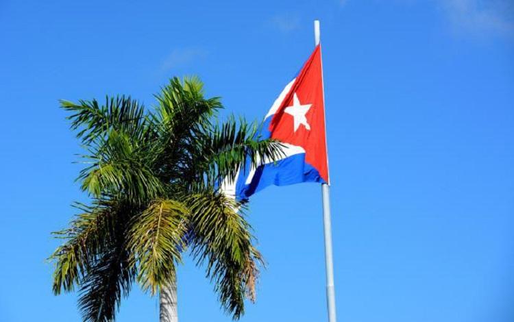 La Revolución Cubana reitera su firme determinación de enfrentar la escalada agresiva de los Estados Unidos
