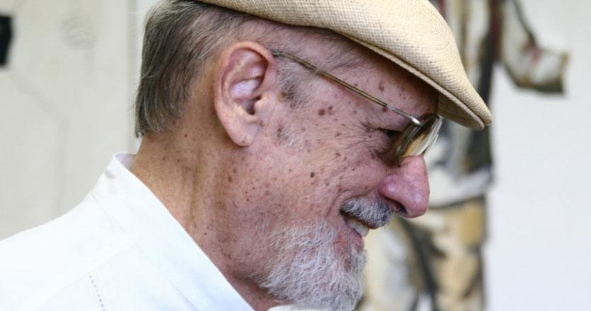 Ante la muerte de Roberto Fernández Retamar. Declaración de la Casa de las Américas