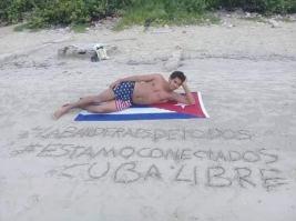 ultraje-banderacubana3